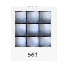 PIXEL ARGENTO 561