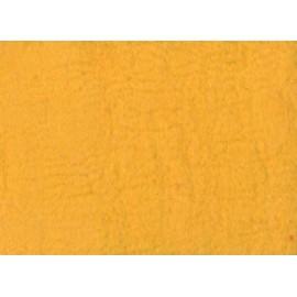 Arancio-cm50X70