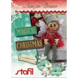 MANUALE MAGICAL CHRISTMAS