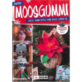rivista moosgummi n. 3
