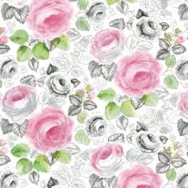 Fantasia-Di-Rose-cm30X30