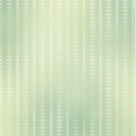 Fantasia-Verde-cm30X30
