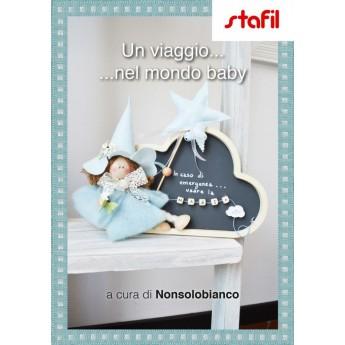 MANUALE: UN VIAGGIO NEL MONDO BABY