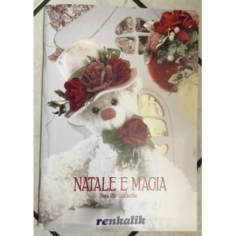 manuale NATALE E MAGIA