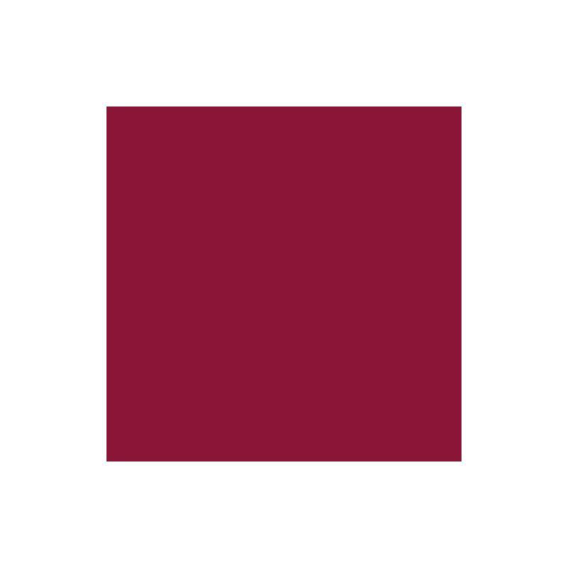Colore Per Tessuto Vinaccia