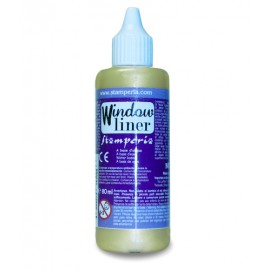 WINDOW-LINER-ORO