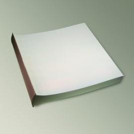 INTERNO-ALBUM-CM-30.5X30 50 FOGLI