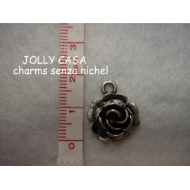 CONF-4-CHARMS-ROSE
